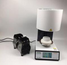 small automatic vacuum porcelain furnace.jpg