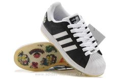 ce825538e7 15 Best Adidas Adicolor Womens images | Adidas nmd, Adidas shoes ...