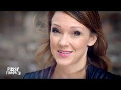 Wie blöd Du bist... | Carolin Kebekus: PussyTerror TV | WDR - YouTube