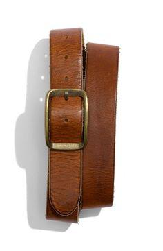 http://shop.nordstrom.com/S/1901-raw-edge-leather-belt/3157167?origin=categoryresultback=1056  $49.50