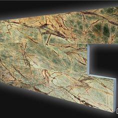 DP980 Mermer Görünümlü Dekoratif Duvar Paneli - KIRCA YAPI 0216 487 5462 - Mermer görünümlü panel, Mermer görünümlü panel bauhaus, Mermer görünümlü panel duvar, Mermer görünümlü panel firması, Mermer görünümlü panel fiyatı, Mermer görünümlü panel fiyatları, Mermer görünümlü panel hakkında, Mermer görünümlü panel istanbul, Mermer görünümlü panel kaplama, Mermer görünümlü panel kaplama firması, Mermer görünümlü panel kaplama fiyatı, Mermer görünümlü panel kaplama fiyatları, Mermer panel koçtaş Bauhaus, Istanbul