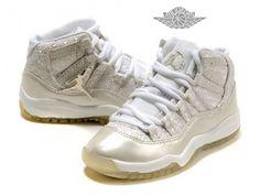 dfc92cdf2a0ca4 Air Jordan 11 Retro Three-Quarter Chaussure de Nike Jordan Pour - €67.99    Chaussures Nike Air Max Pas Cher Solde