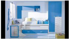 dormitoare copii - Căutare Google Google, Furniture, Home Furnishings, Arredamento