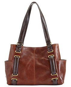 Tignanello Handbags, Purses - Macy's
