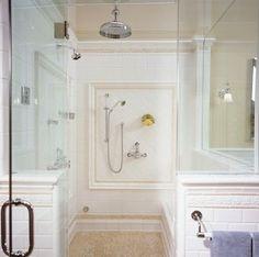 Palmetto Tile Bathrooms Bathroom Renovation Ideas Pinterest - Bathroom renovation columbia sc