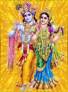 Hare Krishna ॐ : Foto