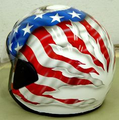 www.rr-custompaintworks.com helmet helmetimage160_hirez.htm