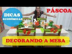 IDEIAS DE DECORAÇÃO COM EMOJIS - FAÇA VOCÊ MESMO - YouTube