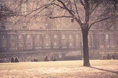 Berlin, Germany (by Rafael Dols)