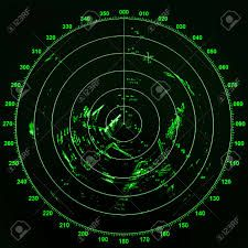 sonar radar - Google Search