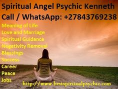 Spiritualist Angel Psychic Channel Guide Healer Kenneth® (Business Opportunities - Other Business Ads) Free Love Spells, Powerful Love Spells, Spiritual Healer, Spiritual Guidance, Witchcraft Love Spells, Psychic Love Reading, Spells For Beginners, Break A Habit, Entrepreneur