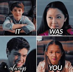 I know tomorrows gonna be really sad but I'm just glad you have this appointment and will be better. Doing be sad. I know you're sorry, we moved on and grew from it so there's no need to be sad❤ Teen Movies, Netflix Movies, Good Movies, Indie Movies, Lara Jean, Cute Relationship Goals, Cute Relationships, Movie Couples, Cute Couples