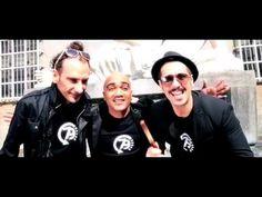 LA MAXIMA 79 - TE QUEDASTE SOLA (Official Videoclip)