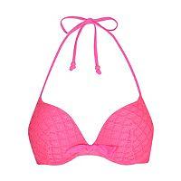Crochet Bikini Top | Women | George at ASDA
