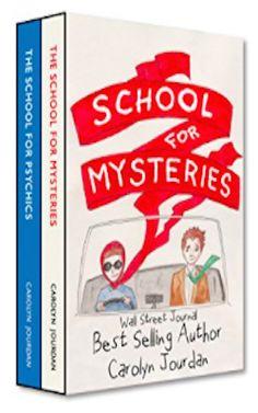 schools-box-cover
