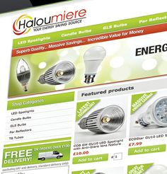Website Design Save Energy, Bulb, The Incredibles, Graphic Design, Technology, Website, Tech, Onions, Tecnologia
