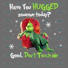 Le Grinch, Grinch Stuff, Grinch Party, Christmas Jokes, Grinch Stole Christmas, All Things Christmas, Christmas Fun, Xmas, Candy Christmas Decorations