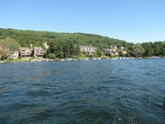 Deep Creek Lake, MD! Can't wait!!!