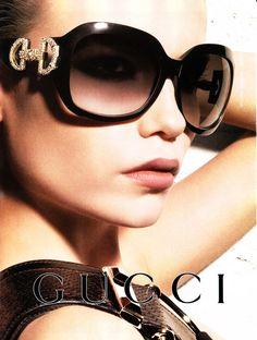 Gucci Eyewear  eyestylesofwoodbridge.com