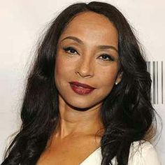 """Sade At 35 Years of being """"The Quiet Storm of Cool"""" - BlackDoctor Quiet Storm, Easy Listening, Jazz, Black Is Beautiful, Gorgeous Women, Simply Beautiful, Amazing Women, Beautiful People, Divas"""