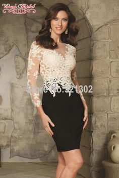 Sheer Net Illusion Bodice with Contrasting Lace Appliques Crepe Skirt Evening/Cocktail/Formal Dress/Mother of the Bride Dress Designed by Madeline Gardner. Be stunning in lace, in this two-tone Mori Lee VM 71240 dress. 2016 Homecoming Dresses, Prom Dresses, Formal Dresses, Wedding Dresses, Bride Dresses, Elegant Dresses, Pretty Dresses, Glamour, Beautiful Gowns