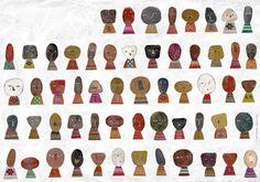 Resultado de imagen para dia de la diversidad cultural actos escolares