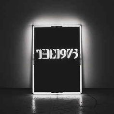 The 1975 – The 1975