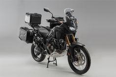 honda-crf1000l-africa-twin-receives-full-sw-motech-accessory-line-106388_1.jpg (2000×1334)