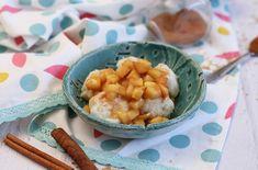 Macaroni And Cheese, Cauliflower, Delish, Oatmeal, Bacon, Vegetables, Breakfast, Ethnic Recipes, Food