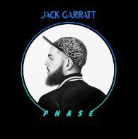 It's that time of the week again...MEC's Song of the Week. We've chosen a great song for you to enjoy. 'Worry - Jack Garratt' #SOTW #Thrive #DJLT