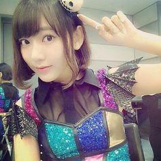 100フォロワー✨ありがとうございます��❤️ #akb48#hkt48#宮脇咲良#miyawakisakura#miyawaki#sakura#sakuratan#cute#可愛い#kawaii#pretty#beautiful#hataka#アイドル#ldol#actress#celebrity http://tipsrazzi.com/ipost/1515117954587565536/?code=BUGx8CUAh3g