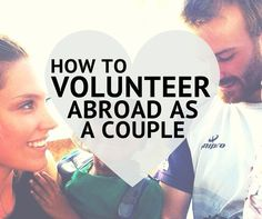 """""""My girlfriend and I decided to volunteer as a couple in a Maasai Village in Kenya with IVHQ. Our journey was one that we'll both never forget..."""""""