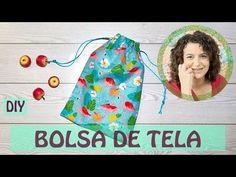 Yuo Tube, Frida Kahlo Fabric, Backpack Decoration, Fabric Handbags, Fabric Painting, Stencils, My Design, Textiles, Kitty