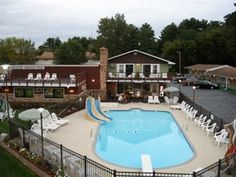 378 best stay in the dells images in 2019 wisconsin dells cabins rh pinterest com