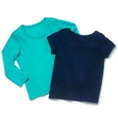 Avon Deal of the Day Mark 2 tee shirt pack Shop my estore sam39,avonrepresentative.com https://www.avon.com/brochure?rep=sam39