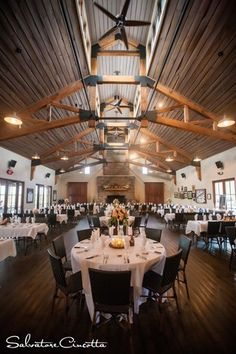Chandler Hill Vineyards - Defiance, MO Vineyard Wedding Venues, Missouri Wedding Venues, Chandler Hill, Wine Country, Beautiful Places, Table Settings, Reception, Country Weddings, Wedding Things