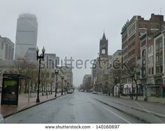 Street Pavement Stock Photos, Images, & Pictures | Shutterstock
