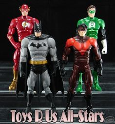 DCUC-Toys-R-Us-All-Stars