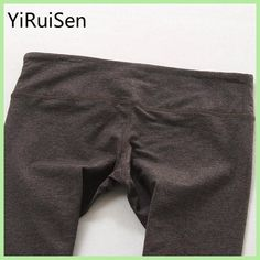 XXS-XL Women Pants Solid Color Free Shipping