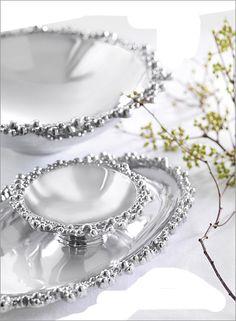 51 Best Mariposa Images Butterflies Best Wedding Gifts Sand Casting