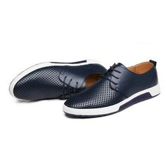 62e35b424972 Selling fashion and casual life style mens products
