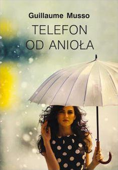 Love Reading, Romans, My Love, Books, Natalia Oreiro, Magick, Literatura, Libros, Book