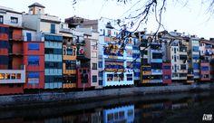 Ciutat de Giona