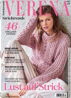 Журналы по фотографии работа девушкам германия
