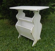 Furniture - Etsy Home & Living - Page 55