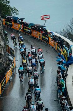 Giro d'Italia 2018 Stage 8 credit Chris Auld Photography Pro Cycling, Scenery, Bicycle, Racing, Mj, Photo Ideas, Sports, Stage, Photography
