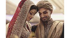 Indian wedding photographer, Indian weddings photography, Indian wedding photographers York Place Studios
