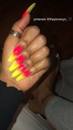 551 Best C L A W S Images On Pinterest In 2018 Fingernail