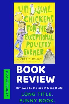 Love Book, This Book, Emotional Books, Book Reviews For Kids, Pippi Longstocking, Happy Reading, Chapter Books, Read Aloud, Poultry