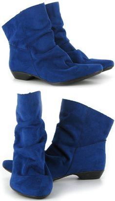 ab59d686fd 121 Best COOL VEGAN SHOES images | Vegan shoes, Shoes sandals, Shoes ...